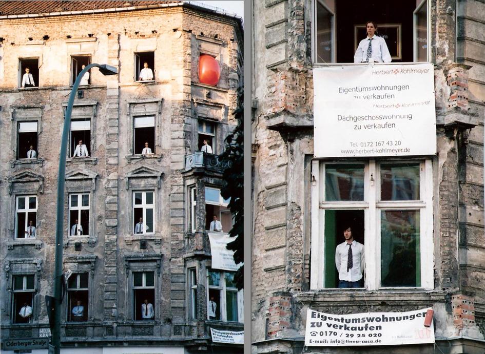 daheim_Aktion_ElviraHufschmid2006_web