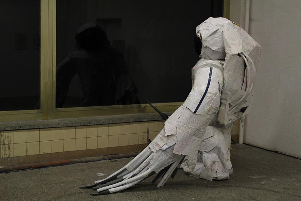 Ikarus Icarus