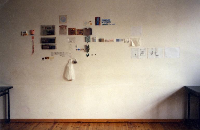 Lorenz_Sammlung_eines_Tages2005_web