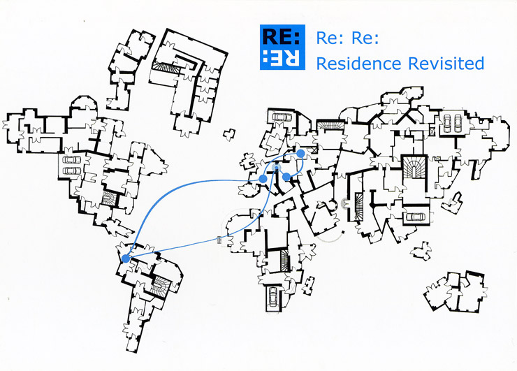 residence revisited