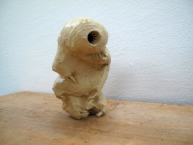 tardigrade_detail2s
