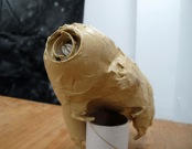 tardigrade_detail3s