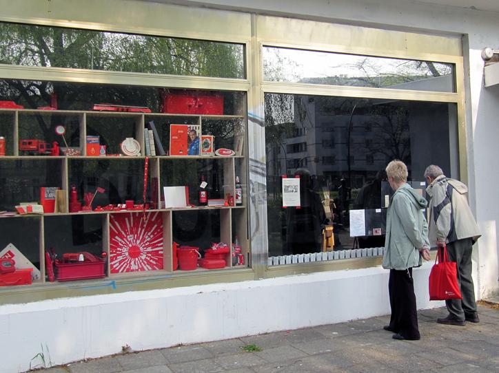 zeitreise_rotesfenster2011_w