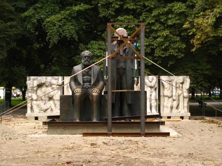 Marx_Engels_Forum_2010