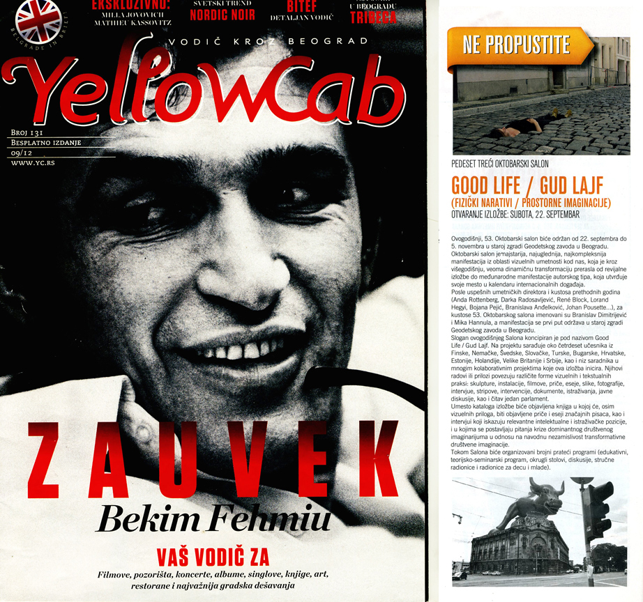 2012_yellowcab_review_web