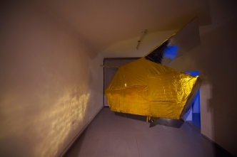 spacecontainer_2w