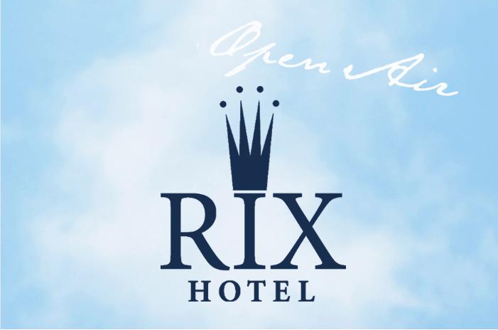 hotelrix