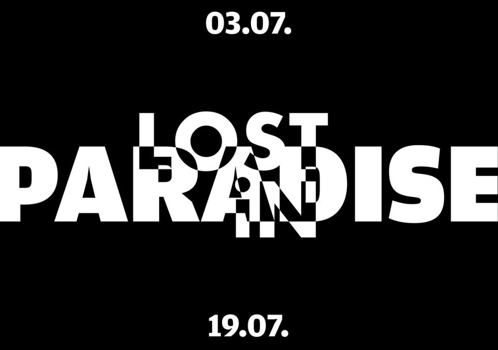 lostinparadise_karte