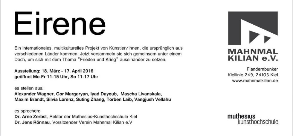 Eirene_Einladung2