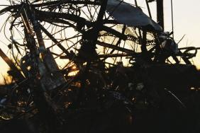 silvialorenz_kovitlaci_sunset_photobyemaema