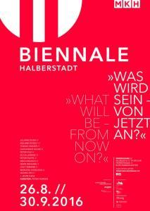 halberstadt_poster